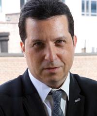Marc Guss
