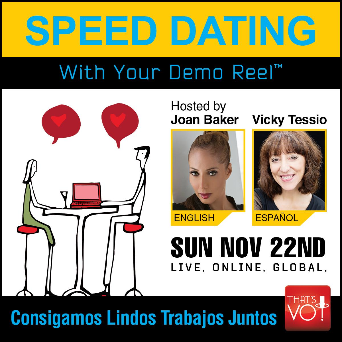 Dating en espanol singles to meet dating site