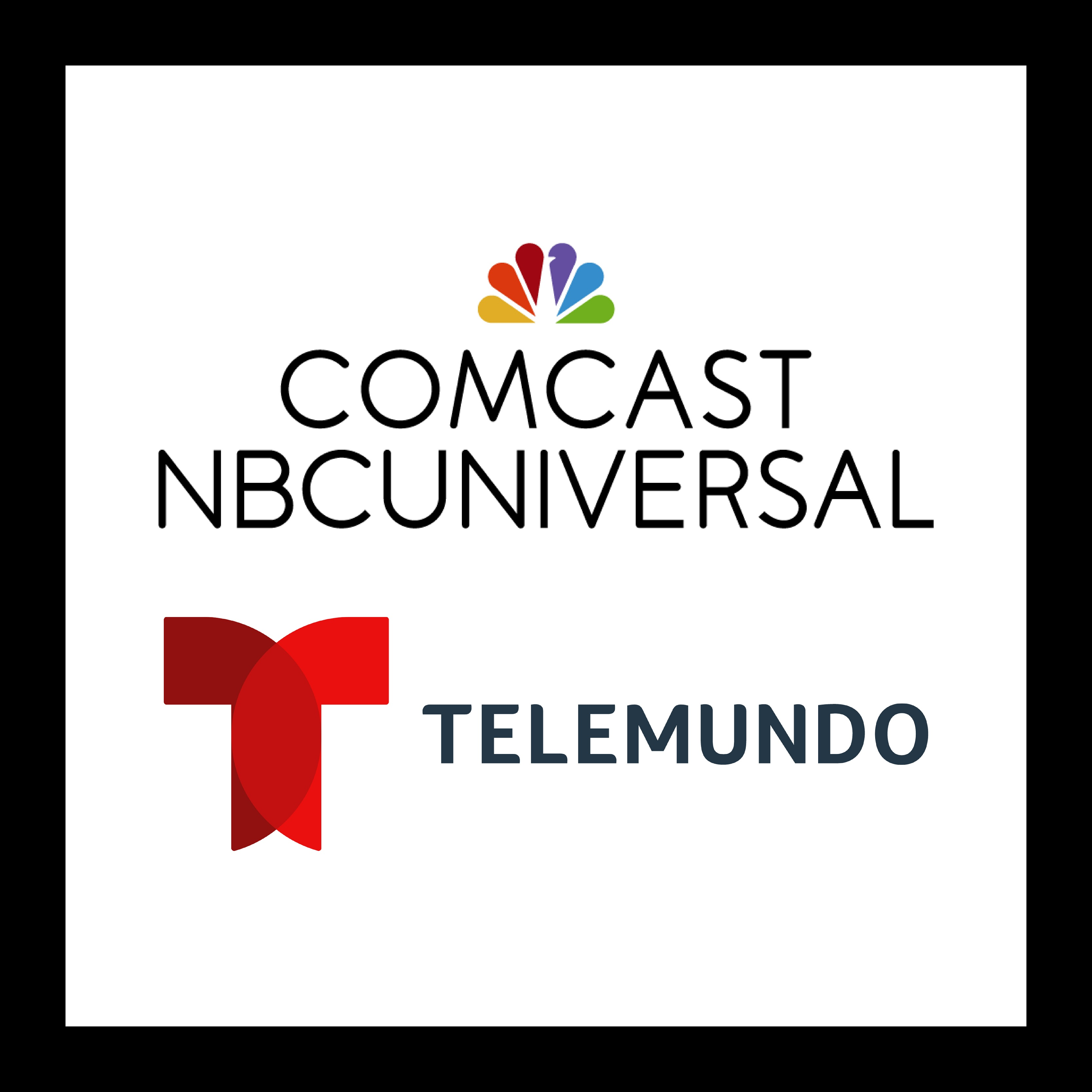 Comcast NBCUniversal_website banner ad smaller for 400x400