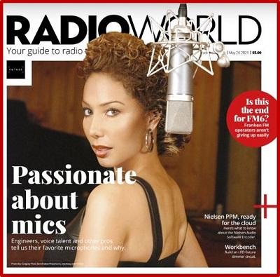 Radio World_400x400