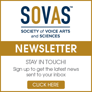 SOVAS_Newsletter_300x300_01