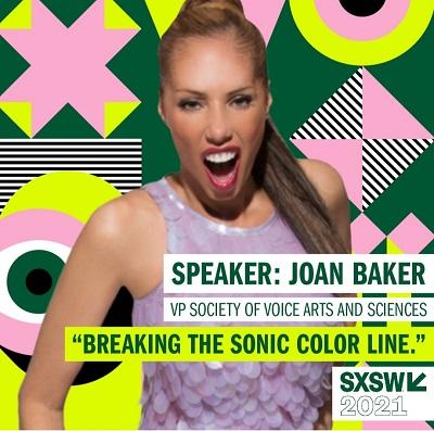 SXSW-Joan